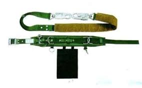 adela safety belt | Home Tools and Accessories | Carousell Philippines
