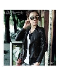 perfecto women s black leather jacket