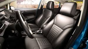 high quality car upholstery