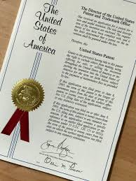 Signs Your Patent Attorney Does Not Have Your Best Interests In Mind