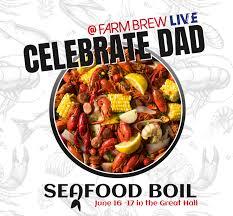 Seafood Boil, Northern Virginia VA ...