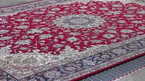 area rug cleaning franklin bwood