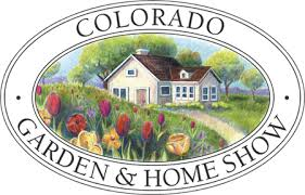 2020 colorado garden home show