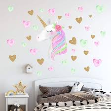 Girl Stickers For Bedroom Room Pinterest Csgo Wall Art Ghost India Power Four Wheelers Vamosrayos