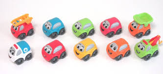 Image result for 10 toys cars