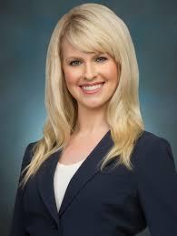 Lewis Roca Rothgerber Welcomes Litigator Kristen L. Martini