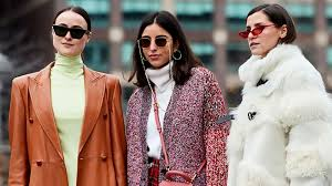 the best winter outfit ideas for all
