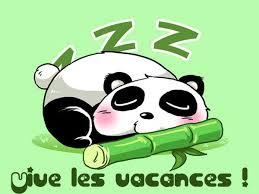 Arts Martiaux de Pusignan, le site ! : News - Bonne vacances à ...