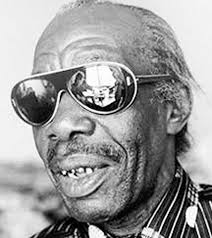 Professor Longhair - MojoHand - Everything Blues™