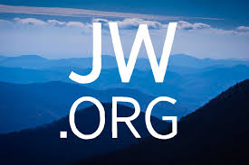 jehovahs witnesses wallpaper 69