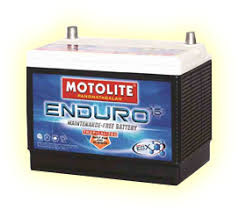 Motolite Car Battery Delivery Near Me. Open 24 hours Cash/Credit Card.