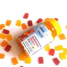 Review - Vitamin tổng hợp loại nào tốt? Ai nên sử dụng? - Mới Nhất ...