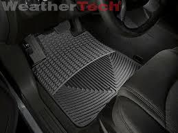 grey carpet interior car floor mats