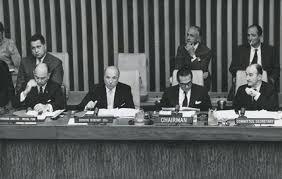 Introducción - 70 años de la CEPAL y el pensamiento cepalino ...