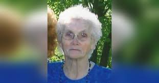 Mildred Ann Hagan Obituary - Visitation & Funeral Information
