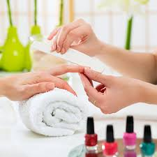 webster ny manicures and pedicures