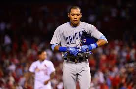 Chicago Cubs: Team needs to dump Addison Russell now