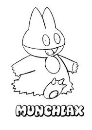 113 Best Pokemon Land Images Pokemon Pokemon Coloring Pages