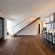 best flooring panies consumeraffairs
