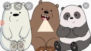 صور الدببه الثلاثه صور الدببه الثلاثه Youtube