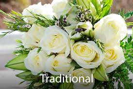 honolulu florist flower delivery by