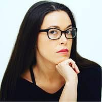 "100+ ""Abby Murphy"" profiles | LinkedIn"