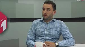 Grude.com - Ivan Kraljević: 'Kampanja je potpuno promašena' VIDEO