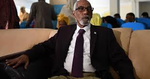 Somalia parliament crisis: Soldiers arrested as speaker denies ...