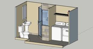 basement bathroom ideas with images