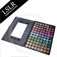 makeup kit kotak 88 warna palet makeup