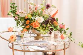 groovin gourmets weddings events