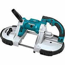 The 7 Best Portable Bandsaws In 2020 Including The Best Dewitt Makita And Milwaukee Brand Saws
