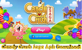 What are the best casual games for Android and why?