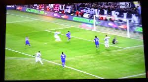 Juventus-Fiorentina 2-0 highlights ampia sintesi - YouTube