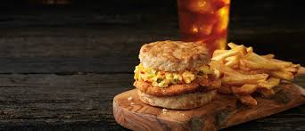 Bojangles' - Reviews - Knoxville, Tennessee - Menu, Prices, Restaurant  Reviews | Facebook