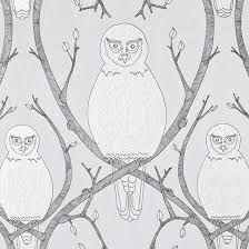 Stylish and Artistic Hand-Drawn wallpaper from Abigail Edwards - Pursuitist