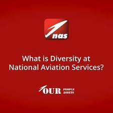National Aviation Services (NAS) Recruitment 2020 – Customer Service Agents