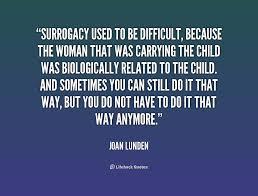 hard childhood quotes quotesgram