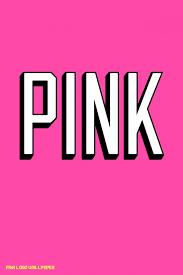 vs pink wallpaper pink