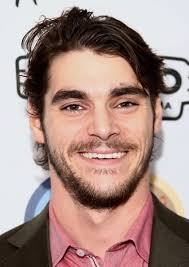 RJ Mitte on myCast - Fan Casting Your Favorite Stories