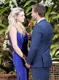 The Bachelor: Why Juan Pablo Didn't Propose