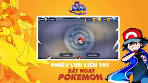 360Game - Cổng WebGame Lớn Nhất Việt Nam - Web Game Online Hay Nhất