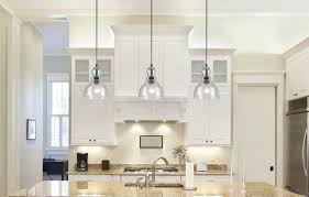 how to light a kitchen island 5 great