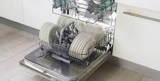 Dịch vụ sửa chữa máy sấy bát tại điện lạnh Phát Tài