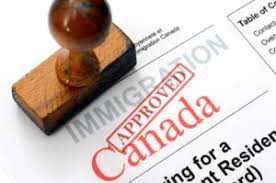 4 Reasons Permanent Residency in Canada is on the Rise - ApplyBoard