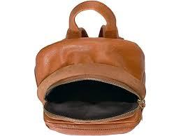 madewell mini lorimer backpack zappos com