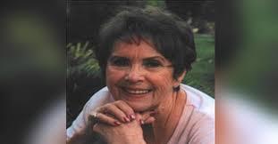Melba Bell Lane Obituary - Visitation & Funeral Information