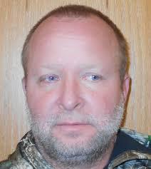 Aaron Blake Cripps - Sex Offender in Alto Pass, IL 62975 - ILE13B6390