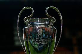 Guida ai sorteggi di Champions League 2020: data, orario e tabellone di  quarti e semifinali