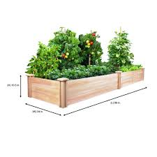 greenes fence 2 ft x 8 ft x 10 5 in